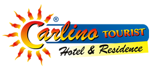 Carlino Tourist - Hotel and Apartment for rent in Gallipoli (Italy)